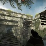 Get csgo hour booster to Improve Gold Ranking